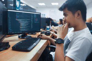 BTS-SIO-développeur-web