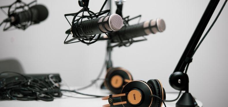 Interview-Anouk-Perry-workshop-faire-un-podcast